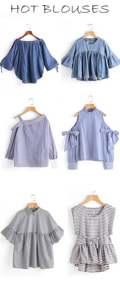 914cecd24f 20 Inspiring Clothes images | Casual outfits, Chic clothing, Pants