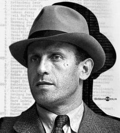 Oskar Schindler (German Industrialist Catholic ) Saved the lives of 1200 + Jews in concentration camps by employing them and protecting them using bribes and charming the Nazis to leave his workers alone. He was buried in Jerusalem in a Catholic Cemetery on Mount Zion and is honored still today by the Jewish People.