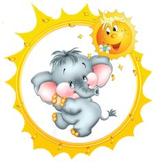 All Baby Elephant Cartoon Images Are On A Transparent Background Cute Elephant Pictures, Elephant Cartoon Images, Baby Cartoon, Cute Cartoon, Cute Pictures, Baby Shower Labels, Feather Drawing, Baby Elefant, Fairy Wallpaper