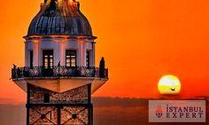блог стамбул, турция стамбул достопримечательности, кыз кулеси, ресторан кыз кулеси, девичья башня в стамбуле, вид леандровой башни +в константинополе, девичья башня история, достопримечательность стамбула, символ стамбула, босфор, стамбул, турция, стамбул эксперт, истанбул эксперт, истамбул эксперт, истамбул, истанбул, istanbul, istanbulexpert, istanbul expert, istanbulexpert.ru, turkey, turkiye, стамбулэксперт ру, истанбулэксперт ру