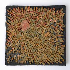 """""""Grounded"""" (2013) - Julie Sperling"""