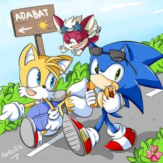 Lets go to Adabat by Fumuu.deviantart.com on @deviantART