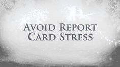 Pinellas County Schools Report Cards come out next week on Wednesday, March  30th. Here
