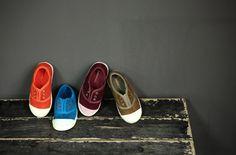 cute kid sneakers