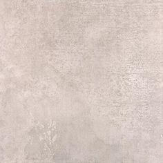 Resultado de imagem para piso ceramico quarto