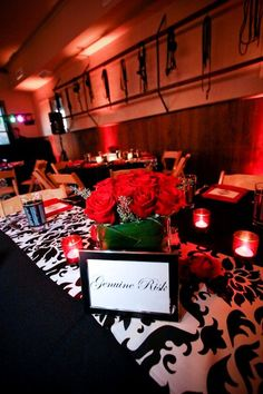 94 Best Red Black And White Decorations For Christmas Party Images