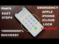 Apple Any iPhone iCloud Unlock Easy Way Success! unlock/Remove/Bypass/Delete iCloud Activation Locked Working For All Apple iPhone\iPad\iPod Wat. Iphone Unlock Code, Unlock Iphone Free, Iphone Codes, Iphone Life Hacks, Cell Phone Hacks, Smartphone Hacks, Iphone Sim Card, Iphone Pro, Iphone Secrets
