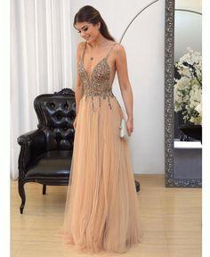 O que são esses vestidos da @tugore ?! ❤ Um mais perfeito que o outro!! Estou apaixonada