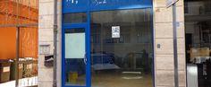 Proponiamo locale commerciale di circa 25 mq composto da ambiente unico e bagno con una vetrina.
