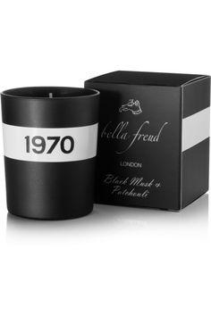 Bella Freud Parfum