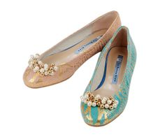 so many cute shoes on this site lebunnybleu