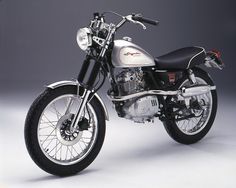 http://vicente-design.com/one-off-motorcycle-museum/motorcycle-design-redesigning-a-suzuki-125-tux-gn/