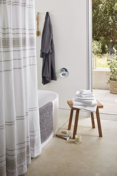 Pin On Sustainable Bathroom Products