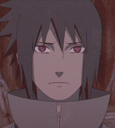 He swears it's all gonna end, and it might as well be my fault. #sasuke #uchiha