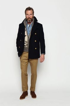 older mens fashion - Google Search