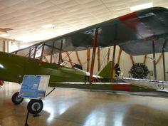 Caudron C-272 Luciole