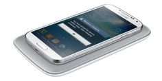 Samsung Galaxy S6 to be thinner than ever before, and support multiple wireless charging standards.