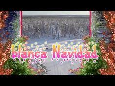 luis miguel blanca navidad lyrics letra - YouTube https://www.youtube.com/watch?v=i6AiIYsAgjY