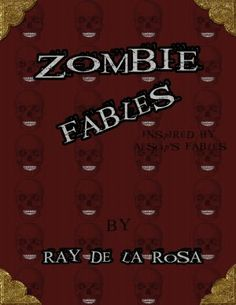 Zombie Fables