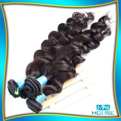 http://www.aliexpress.com/store/product/Natural-100-unprocessed-cheap-brazilian-hair-human-hair-products-hair-extension-free-shipping-by-DHL/1382089_1983565418.html