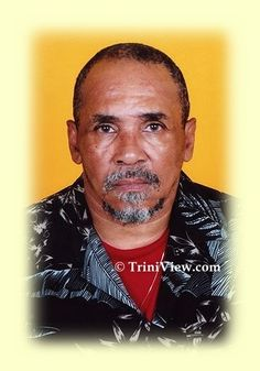 """Kaiso! Kaiso! Born in Morne Diablo, Trinidad Winsford 'Joker' Devine is one of the greatest songwriters in T. & T. This man has composed more than 500 calypsoes over a 30 years period, """"Progress"""", """"To Young  To SOCA"""" Machel Montano to name a few. In an arena where most of the recognition goes to the singer, many persons are unaware of Joker's involvement.  1988 - Trinidad & Tobago Humming Bird Medal Silver (for Music and the Arts) Many of his songs have become classics of the Calypso art…"""