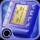 Download Real Retro Games:  Real Retro Games V 1.9.5 for Android 2.3.2+ Real retro games is the collection of the best games from the most popular console of the 90s – Brick Games. Are you tired of complicated and obscure games? Did you miss the favorite classic games? Try it at least once, to remember how great it...  #Apps #androidgame ##NOMOC  ##Arcade