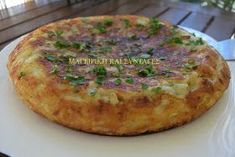 Πίτες - Πιτάκια - Page 4 of 28 - Daddy-Cool. Greek Recipes, Vegan Recipes, Cooking Recipes, Greek Cooking, Fun Cooking, I Love Food, Good Food, Yummy Food, Yummy Yummy