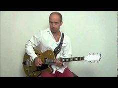 ACDC Workshop | E- Gitarre spielen lernen - Teil 10