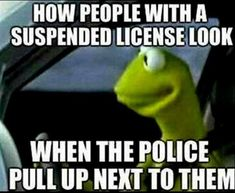 Driving Tips, Police, Lol, Law Enforcement, Fun