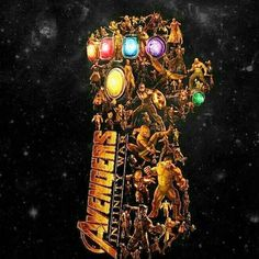 Que Fan Art Seguidores ...QUE FAN ART! { Follow Me For More} #AvengersInfinityWar #follow4follow #marvel Marvel Films, Marvel Dc Comics, Marvel Characters, Marvel Heroes, Marvel Avengers, Marvel Comic Universe, Marvel Cinematic Universe, Infinity Gems, Avengers Infinity War