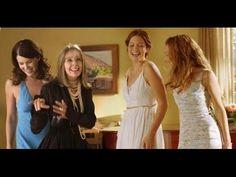 ♡♡♡ peliculas de romance y comedia 2007 ♡♡♡  peliculas completas en espa...