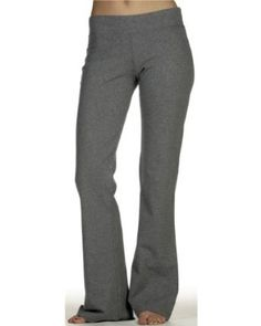 Im 510 and have a 34 inseam and these pants are perfect.