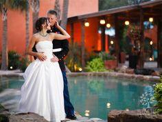 Agave Estates | Great Wedding Venue