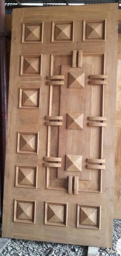 Tv Unit Interior Design, Interior Ceiling Design, Home Door Design, Wooden Main Door Design, Wood Crafts, Projects To Try, Doors, Men, Home Decor