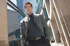 Abbigliamento Ufficio Uomo : Abbigliamento ufficio uomo maglione cravatta cerca con google