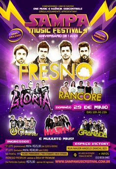 SAMPA MUSIC FESTIVAL4
