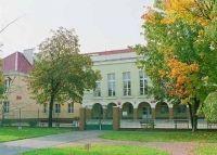 Do grona szkół eksperckich dołącza także Gimnazjum Nr 1 w Zespole Szkół w Legionowie. Mansions, House Styles, Manor Houses, Villas, Mansion, Palaces, Mansion Houses, Villa