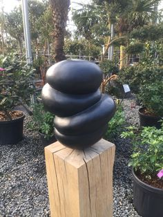 Our collection of sculpture (for sale) includes works by Lawrence Dicks