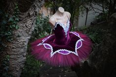 Stretch Classical ballet tutu – Page 2 – Attitude Tutus & Stagewear Tutu Costumes, Ballet Costumes, Purple Tutu, Sequin Appliques, Baroque Fashion, French Lace, Ballet Skirt, Attitude, Ballerina