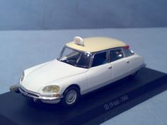Tom's Toy World: CITROËN MODEL CARS Toms, Vehicles, Car, Model, Automobile, Rolling Stock, Scale Model, Cars