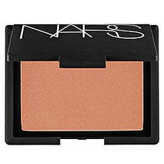NARS Madly Blush. Absolutely superb for the Warm Autumn