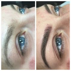 Indy Microblading, Eyebrows on fleek, Microblading, Midwest Microblading, Indiana Microblading, Eyebrows, Training, Aftercare, Before and Afters, Brows, Healing, Blonde, Embroidery, Process, Strokes, Permanent Makeup, Technique, Tips, Pattern, Practice, Needles, Color, Microblading, Ombre Brow, Combination Brow, 3D Brows, 6D Brows, Feather Stroke