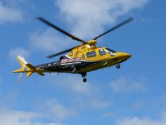 Taranaki Community Helicopter - RESCUE Flight Paramedic, Life Flight, Search And Rescue, Ambulance, Exotic Cars, Tango, Firefighter, Pilot, Police