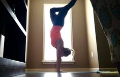 Yoga Pose Weekly » Upload to winJoyful home practice! » Yoga Pose Weekly