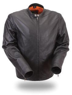 Mesdames MA1 Veste Aviateur Classique Rembourré Femme Vintage avec fermeture éclair motard manteau élégant