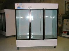Some laboratory freezers are used to store biological samples such as vaccines significantly lower temperatures. Cryogenic freezing is also used in some laboratories, but requires specialized equipment that can generate and tolerate extremely low temperatures.