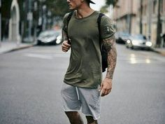 Mens clothing brands - 8 Websites With The Best Clothes For College Guys – Mens clothing brands Mens Clothing Brands, Clothing Sites, Mens Clothing Styles, Men's Clothing, Designer Clothing, College Guys, College Outfits, College Clothing, College Fashion
