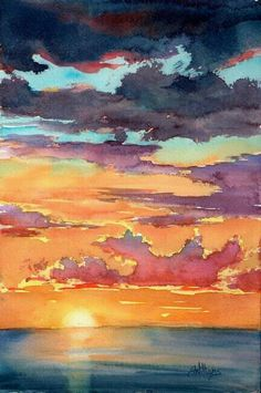 Watercolor                                                                                                                                                                                 More