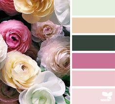 { flora hues } - https://www.design-seeds.com/in-nature/flora/flora-hues-48