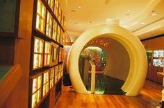Museu do Perfume no Shopping Estação, Curitiba, PR - Pesquisa Google